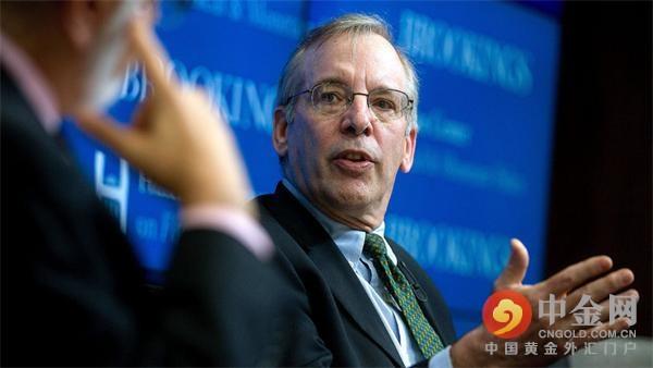 美联储官员对经济信心十足 12月加息几成定局