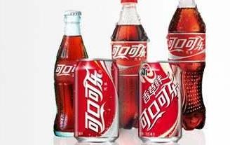 医生说,小伙子的离世和他最近大量喝可乐有关。小伙子最近胃口不是很好,老觉得口干,每天一瓶接一瓶地喝可乐,一天至少喝掉十多瓶,送到医院时,血糖仪已经测不出他的血糖,爆表了,同时,小伙子还有查出肝脏衰竭、乳酸中毒等。