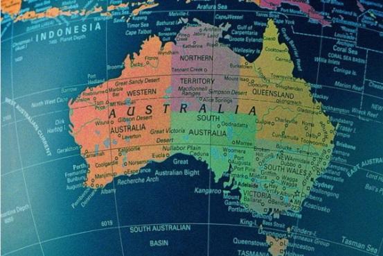 澳大利亚政府宣布禁止该国最大的私人土地出售计划。
