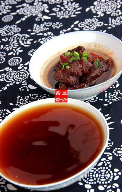 [浙江]寒雨天去海盐南北湖吃羊肉喝沈荡老酒