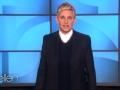 《艾伦秀第13季片花》S13E51 艾伦讽塑料袋装逆戟鲸 跑调小号伴奏婚礼