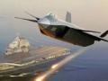 歼-20低空试飞引关注