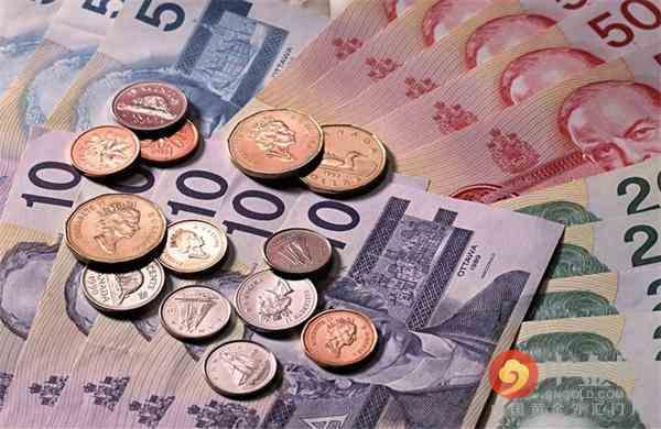 英国零售销售数据疲弱 英镑兑欧元从三个月高位回落