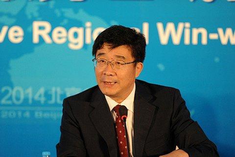 新京报快讯(记者许路阳)11月20日上午,记者从有关方面获悉,北京大学常务副校长刘伟获任中国人民大学校长(副部长级)。