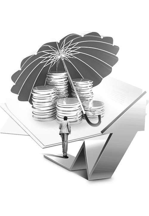 Wind资讯显示,截至11月19日,今年以来具备可比数据的定期开放式基金的平均业绩为7.87%,其中今年收益在12%以上的定期开放式债券型基金达17只,前3名分别是海富通一年定期开放、博时安丰18个月定开债基、中加纯债一年A,收益率分别为19.95%、15.68%和14.03%。无论是个基还是平均业绩,定开债基的表现都远比普通开放式债基好,也比一般的股票基金稳健。