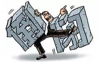 万一保险公司破产了该怎么办?是不是要选择大公司的保险