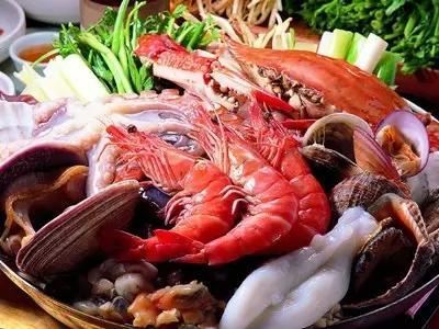 经常吃海鲜副作用_红斑狼疮可以吃海鲜吗