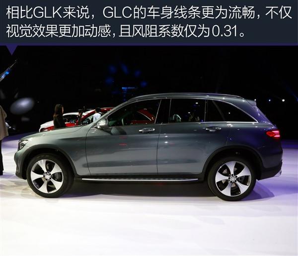 北京转向glc200价格glc260图片glc300v价格4s店海马M6奔驰助力油什么型号图片
