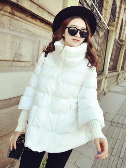 韩国女生的穿衣打扮为什么那么简单美丽图片