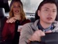 《周六夜现场第41季片花》第五期 优步司机无视乘客 与乘客共抛尸接生孩子