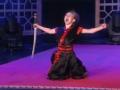 《艾伦秀第13季片花》S13E52 网红小女孩秀功夫 自小有想法获艾伦好评