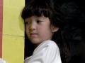 《疯狂的麦咭第三季片花》20151121 预告 夏克立成功拯救夏天 黄嘉千遭遇危机疑坠落