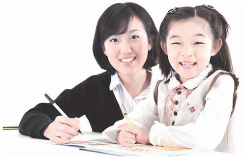 如何让孩子在家爱上写作业