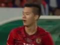 视频-黄博文2015亚冠全进球 凌空爆射轰世界波