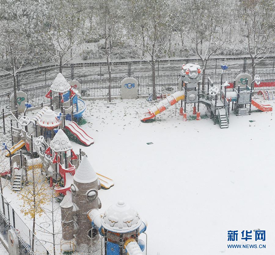 根据国家天文台出版的《中国天文年历》图片