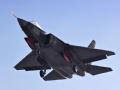 中国歼31海外首秀引关注