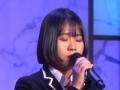 《艾伦秀第13季片花》S13E54 韩国高中女生翻唱 阿黛尔《hello》