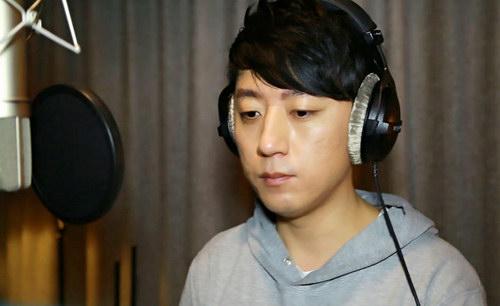张磊原创暖心单曲《妈妈》