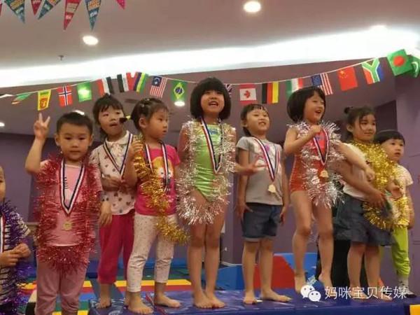 【宝宝帮】运动能提高孩子的学习成绩?我有证据!