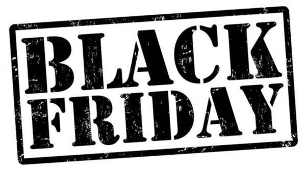 黑色星期五背后的故事,你能说出几个?