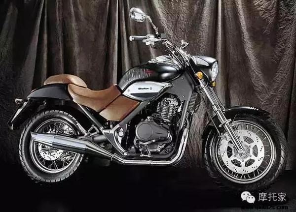 摩托家\/全球摩托车品牌你知道几个?