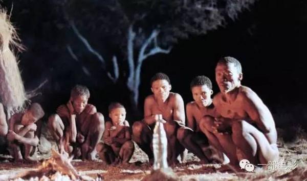 5Yab5LqL6LWE6K6v_非洲原始人部落电影_非洲原始部落少女生活_非洲 ...