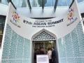 反恐和东盟共同体等成为本届峰会主要议题
