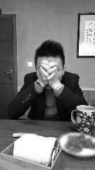 日前,在四川省眉山市发生了一桩儿子拔掉脑死亡母亲呼吸管的事件,让人唏嘘不已。近日,有媒体对话了当事人,讲述了内心的煎熬。