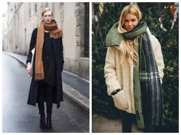 所以没有及时做好增减衣服不仅容易引起感冒