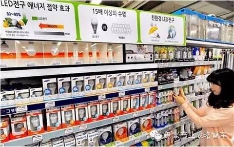 业界人士认为,韩国中小企业在自主开发模组织后,尚未到量产阶段,指定
