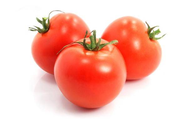西红柿是红红火火的寓意 梦见西红柿意味着什么