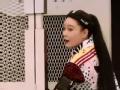 《搜狐视频综艺饭片花》张馨予三秒被抓刷智商新低 蔡少芬钻裙底引爆笑
