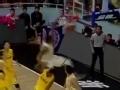视频-CBA第9轮五佳球 霍尔曼隔人战斧劈扣领衔