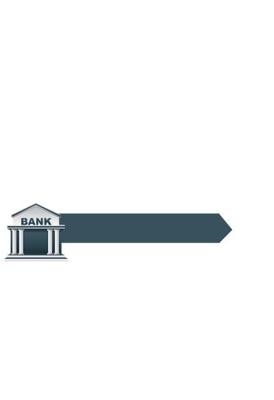 逼近年关,银行授信额度问题备受关注。近日,市场上陆续传来银行资金紧张、房贷额度吃紧的消息。记者调查了解到,逼近年底,银行资金需求增加,授信额度紧张,不排除个别银行发生停贷情况。不过,与往年年底时候的住房贷款额度变紧张不同,今年京城房贷较为宽松,银行住房贷款供大于求。