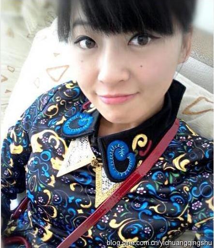 换女友如换衣服!林更新新欢旧爱美貌大pk图片