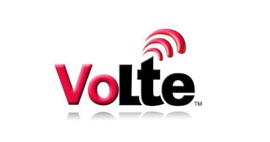 体验优质视屏通话 努比亚VoLTE快人一步