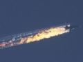 击落俄罗斯战机