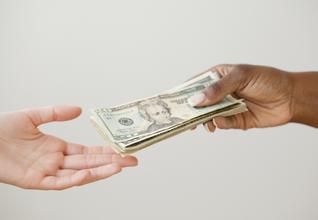 哪些银行可以办理无抵押贷款