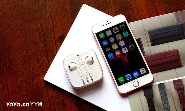 苹果计划在2018款iPhone上使用有机EL面板