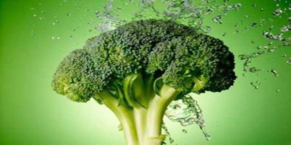 皮肤不好吃什么蔬菜好