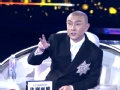 《我是演说家第二季片花》抢先看 党浩予遭张卫健表白 西藏游给猪做广告