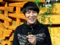 《疯狂的麦咭第三季片花》20151127 预告 肖骁陈浩民邀你探险 麦咭城会玩