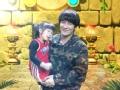 《疯狂的麦咭第三季片花》陈浩民与女儿齐力推荐 一同探险疯狂的麦咭