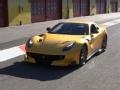 [海外新车]法拉利F12tdf 全球限量799辆