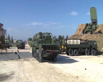 俄杜马主席:有权对土耳其军事报复