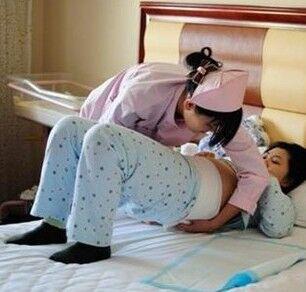 老公对自己孩子没感觉怎么办