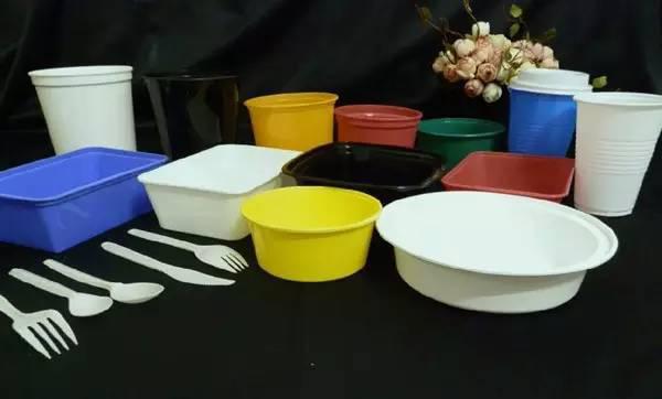 宝宝碗什么材质最好