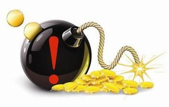 """近期信用债领域的违约""""风声""""频传,使得市场风险偏好明显收紧。受宏观经济下行影响,不少产能过剩的传统周期性行业频频暴露风险,令信用违约事件时有爆发。受访公募基金表示,临近年关,将加强对个券资质审核尽调规避风险,低评级信用债或成为投资敏感区"""