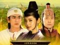 从心出发 中国流行文化在东南亚