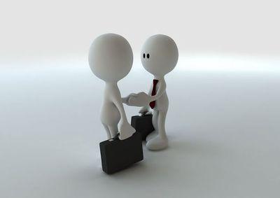 人际交往_人际交往的几个心理障碍 你知道多少?